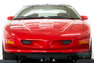 For Sale 1995 Pontiac Firebird