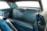 For Sale 1963 Chevrolet Impala