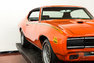 For Sale 1969 Pontiac GTO
