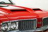 For Sale 1970 Oldsmobile 442
