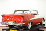 For Sale 1955 Oldsmobile 88