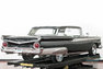 1959 Ford Galaxie Classic Enterprises