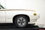 For Sale 1969 Pontiac GTO