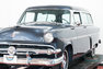 For Sale 1954 Ford Ranch Wagon