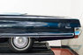 For Sale 1966 Chrysler Newport