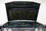 For Sale 1966 Chrysler Newport