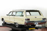 For Sale 1967 Chrysler Town and Country