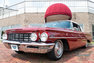 For Sale 1960 Oldsmobile 88