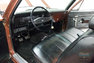 For Sale 1971 Chevrolet Nova
