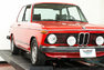 For Sale 1976 BMW 2002