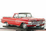 For Sale 1959 Chevrolet El Camino