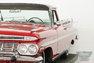 For Sale 1959 Chevrolet El Camino