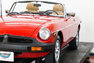 For Sale 1974 MG MGB