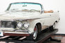 For Sale 1962 Imperial Crown
