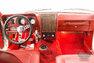 For Sale 1969 AMC AMX