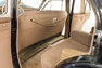 For Sale 1940 Cadillac LaSalle