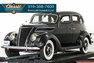For Sale 1937 Ford Deluxe