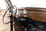 For Sale 1936 Ford Deluxe