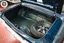 For Sale 1968 Pontiac LeMans