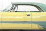 For Sale 1957 DeSoto Firesweep