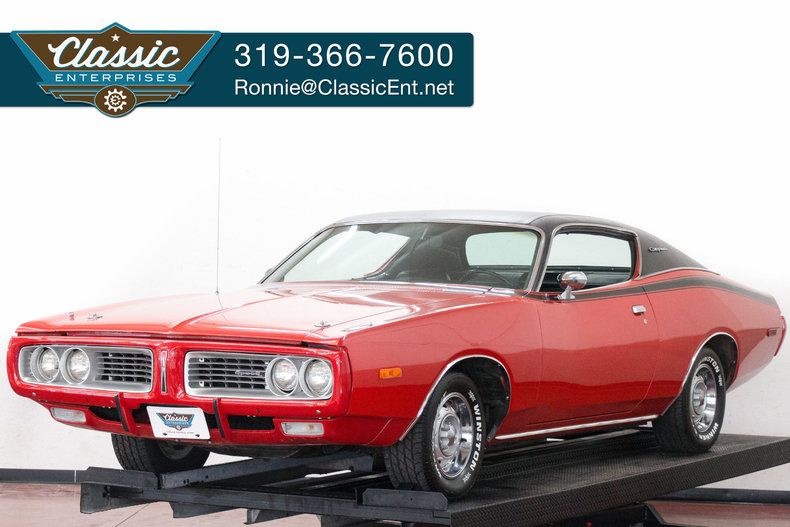 classic cars muscle cars and pony cars for sale in iowa classic enterprises. Black Bedroom Furniture Sets. Home Design Ideas