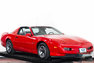 For Sale 1991 Pontiac Firebird