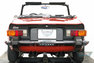 For Sale 1975 Triumph TR6