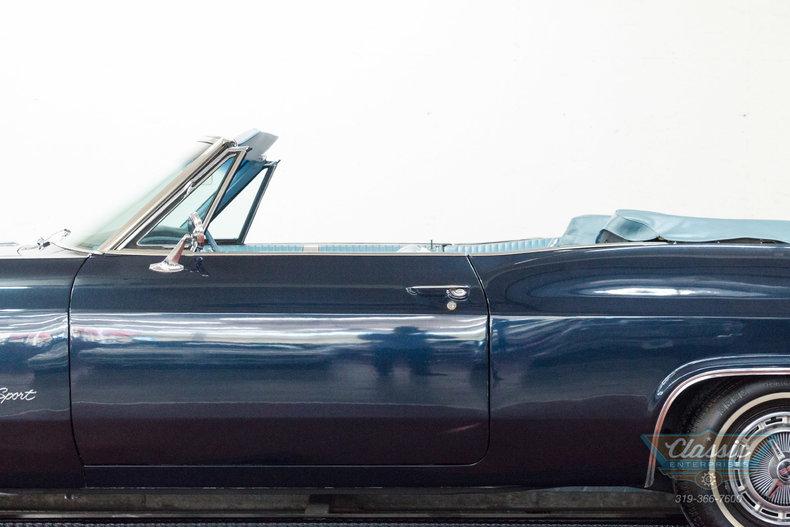 Erfreut 66 Chevy Impala Schaltpläne Fotos - Die Besten Elektrischen ...