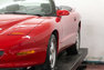 For Sale 1995 Pontiac Firehawk