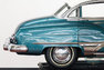 For Sale 1951 Buick Roadmaster