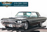 For Sale 1965 Ford Thunderbird