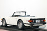 For Sale 1975 Triumph TR6