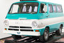 For Sale 1965 Dodge A-100