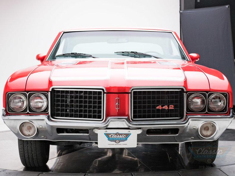 39543497e917a low res 1972 oldsmobile cutlass