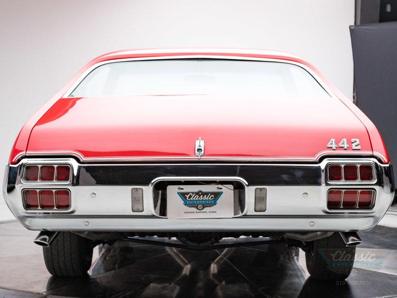 395566a5e67cf low res 1972 oldsmobile cutlass