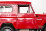 For Sale 1969 Nissan Patrol