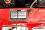 For Sale 1969 Nissan Patrol