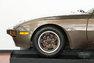 For Sale 1984 Porsche 944