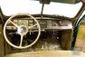 For Sale 1940 Dodge D-17