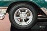 For Sale 1956 Chevrolet Nomad