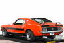For Sale 1970 Ford Mach 1