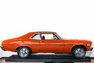 For Sale 1972 Chevrolet Nova