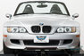 For Sale 2000 BMW M3