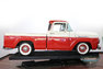 1960 Ford F100