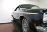 1973 Oldsmobile Delta 88