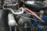 For Sale 1973 Oldsmobile Delta 88