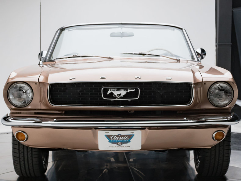 40471eb7e0487 low res 1966 ford mustang