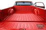 For Sale 1966 Chevrolet El Camino
