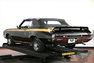 For Sale 1970 Buick Skylark