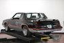 For Sale 1983 Oldsmobile 442